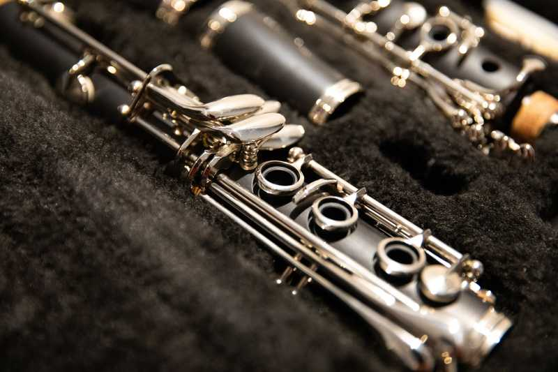 The Best Clarinet For Every Level - From cheap beginner options to experts